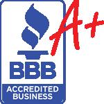 bbb logo red 150x150