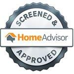 home advisor 2