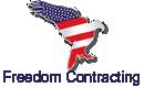 Freedom Contracting